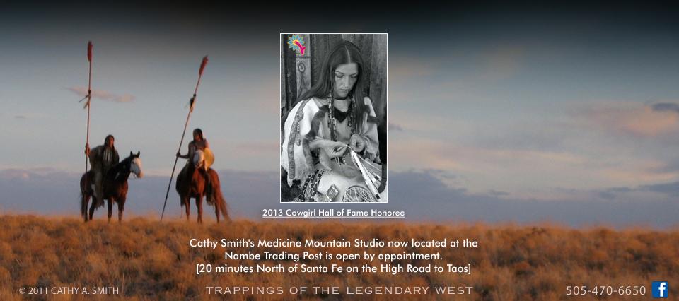 Cathy A. Smith - Artis... Will Smith